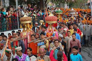 Chet Festival