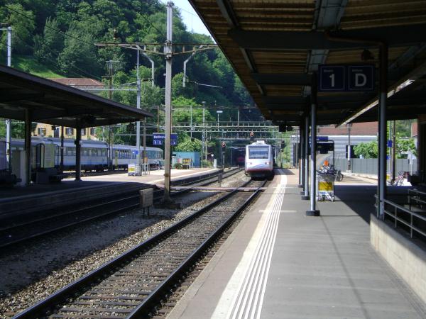Reach Kullu By Train