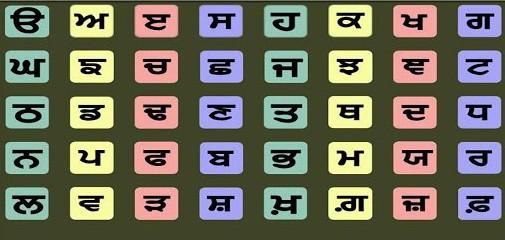how to speak pahari language